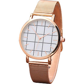 Bracelet Watch Quartz Watch Fashion Wristwatch Students Wedding Business