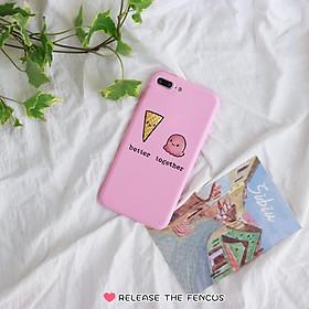 Hình đại diện sản phẩm Huawei Honor 6X 8 9 Lite GR5 2017 Cover Food Hamburger Soft TPU Phone cases