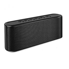 Loa nghe nhạc Bluetooth Bass âm Thanh Sống Động chuẩn HIFI PKCB160 cảm ứng