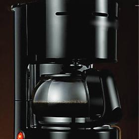 Máy pha cà phê gia đình, máy pha cafe