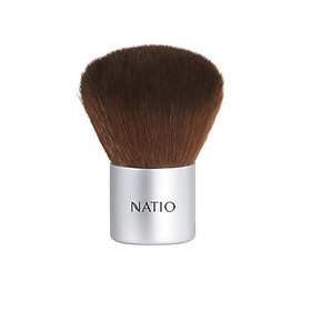 Natio Kabuki Brush Online Only