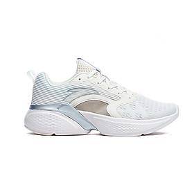Giày chạy thể thao nam Anta 812025516-4