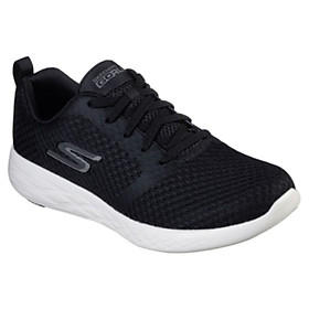 Giày Sneaker Thể Thao Nam Skechers 55098-BKW