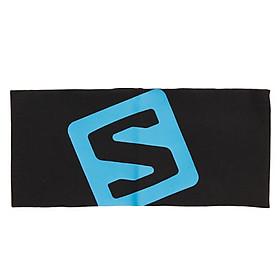 Băng đeo đầu thể thao RS PRO HEADBAND - L40292800