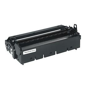 Cụm Drum KX FAD 89 cho máy fax Panasonic KX FL402, KX FL422