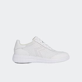 Giày Sneaker Nữ Geox D Noovae C