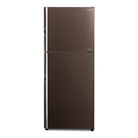 Tủ lạnh Hitachi Inverter 406 lít R-FG510PGV8(GBW) - Hàng chính hãng