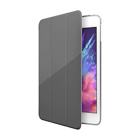 Ốp Ipad Air/ Ipad Pro 10.5 inch (2019) LAUT HUEX - Hàng chính hãng