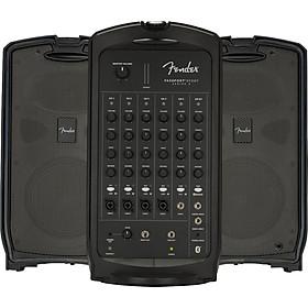 (Chính hãng Fender) Âm thanh di động Fender Passport Event Series 2 375 Watts Bluetooth