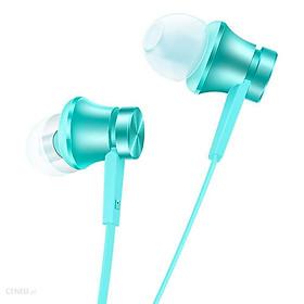 Hình ảnh Tai Nghe In Ear Headphones Basic- Hàng Nhập Khẩu