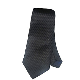 Cà vạt tự thắt nam nữ C13 - bản 8cm