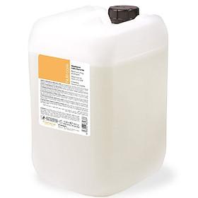 Can dầu gội 10L chuyên nghiệp cho Salon - Fanola Nutricare Restructuring shampoo