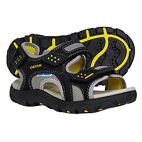 Giày Sandals Bé Trai GEOX J S.STRADA B