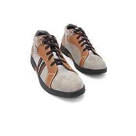 Giày vải nam thời trang A610-A612