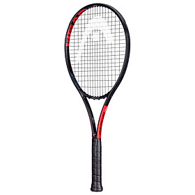 Vợt tennis HEAD Graphene Radical Tour