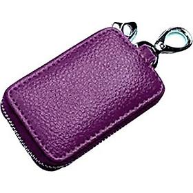 Bóp Đựng Chìa Khóa K9078