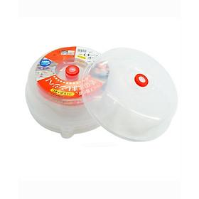 Nắp đậy dùng cho lò vi sóng nội địa Nhật Bản