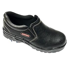 Giày Bảo Hộ Lao Động SP-112