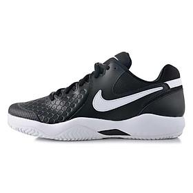 Giày Quần Vợt Nam Nike Air Zoom Resistance Men