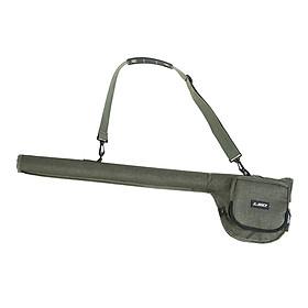 Túi đựng cần câu kiểu dáng quân đội LEO 27991