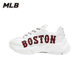 GIÀY BIGBALL CHUNKY P BOSTON RED SOX - SIZE 260
