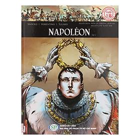 Napoleon Tập 2