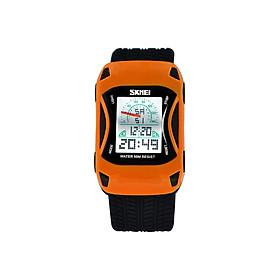 Đồng hồ trẻ em SKMEI 0961