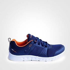 Giày Chạy Bộ Nexgen NX5180