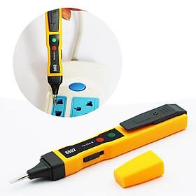 Bút thử điện âm tường 8802