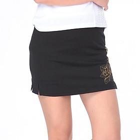 Váy thể thao cầu lông Sunbatta SW-201