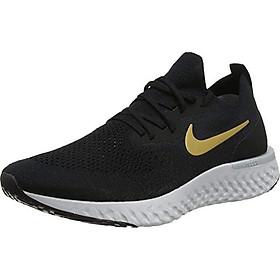 Nike  Women's  Epic React Flyknit Running Shoe