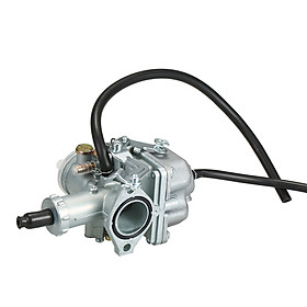 Carburetor Carb 0454997 for Polaris Ranger RZR 170 ATV 2009-2014