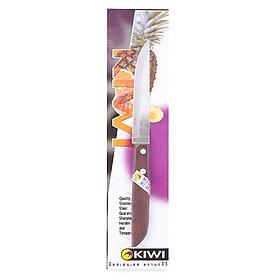 Dao Gọt Vỏ Cán Gỗ Kiwi 501