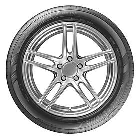 Lốp Xe Ô Tô Bridgestone Turanza TG10 215/55R17