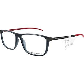 Gọng kính chính hãng Porsche Design P8327 C