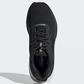 Giày thể thao Adidas Nữ EE9929-4