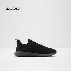 Giày sneaker nam ALDO RPPLCLEAR1A
