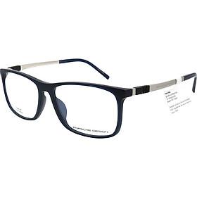Gọng kính chính hãng Porsche Design P8323 C