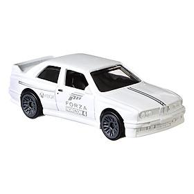 Siêu Xe Hot Wheels Thể Thao Forza 92 Bmw M3 GBB68/GDG44