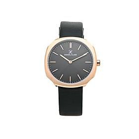 Đồng hồ Nữ Daniel Klein DK.1.12654.5 - Galle Watch