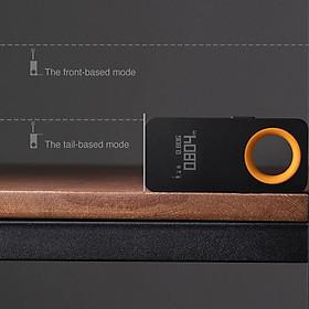 Máy đo dải laser Xiaomi HOTO Máy đo khoảng cách Laser thông minh 30M