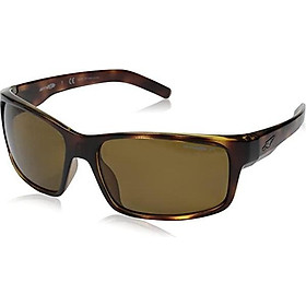 Arnette Men's AN4202 Fastball Rectangular Sunglasses