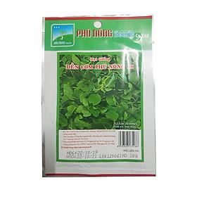 Hạt giống dền cơm Phú Nông 08 (10g/gói)
