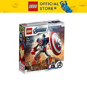 do-choi-lego-superheroes-chien-giap-captain-america-76168