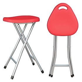 Ghế Đẩu Nhựa Gấp Được Jiangsu SL1633D1