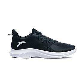 Giày chạy nam Anta 812025570-1