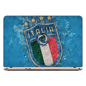 Miếng Dán Decal Laptop CLB Bóng Đá DCLTBD 67