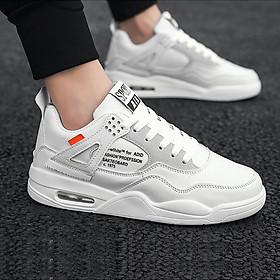Giày nam, giày sneaker thể thao AIR phong cách Hàn Quốc