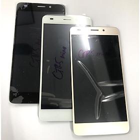 Màn hình thay thế cho Huawei GR5 Mini/Honor 5C/L31