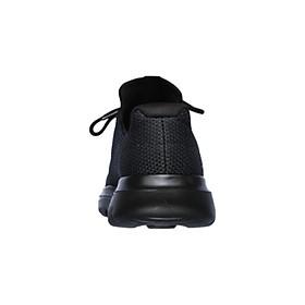 Giày Sneaker Thể Thao Nam Skechers 54727-BBK-5